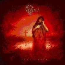 Opeth: Still Life (180g), 2 LPs