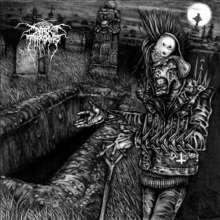 Darkthrone: F.O.A.D., LP