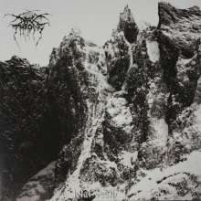 Darkthrone: Total Death (180g), LP
