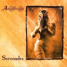 Anathema: Serenades (180g), LP