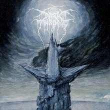 Darkthrone: Plaguewielder (180g) (Limited-Edition), LP