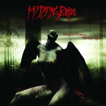 My Dying Bride: Songs Of Darkness, Words Of Light (Limited Edition), 2 LPs