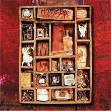 My Dying Bride: Meisterwerk III, 3 CDs