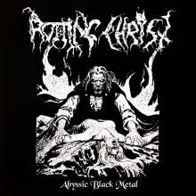 Rotting Christ: Abyssic Black Metal, 2 LPs