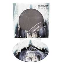 My Dying Bride: Turn Loose The Swans (Picture Disc), LP