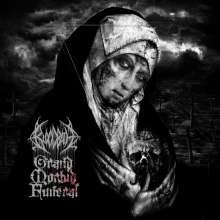 Bloodbath: Grand Morbid Funeral, LP
