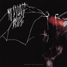 My Dying Bride: Towards The Sinister (180g), LP