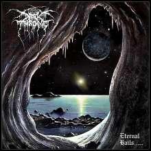 Darkthrone: Eternal Hails, CD