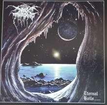 Darkthrone: Eternal Hails (Limited Edition) (Picture Disc), LP