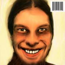 Aphex Twin: I Care Because You Do (remastered) (180g), 2 LPs
