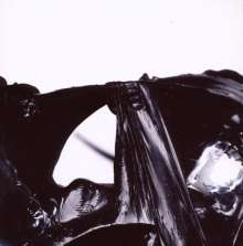 Flying Lotus: Los Angeles (Digipack), CD