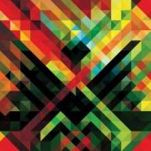 Africa Hitech: 93 Million Miles, CD