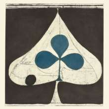 Grizzly Bear: Shields, CD