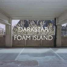 Darkstar: Foam Island, LP