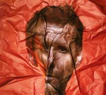 Clark (Chris Clark): Death Peak, CD