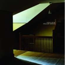 Grizzly Bear: Yellow House (180g), 2 LPs