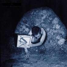 """Mount Kimbie: Love What Survives - Remixes Part 2, Single 12"""""""