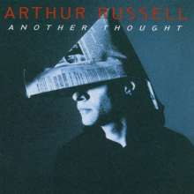 Arthur Russell: Another Thought, CD