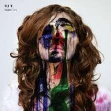 DJ T.: Fabric 51 (Tinbox), CD