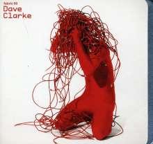 Dave Clarke (geb. 1968): Fabric 60, CD