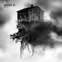 Move D: Fabric 74, CD
