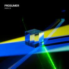 Prosumer: Fabric 79, CD