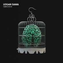 Logan Sama: Fabriclive 83 (Limited Edition), 4 LPs