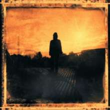 Steven Wilson: Grace For Drowning (180g) (Limited Edition), 2 LPs