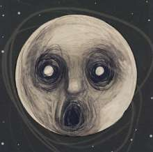 Steven Wilson: The Raven That Refused To Sing (180g) (Limited-Edition), 2 LPs