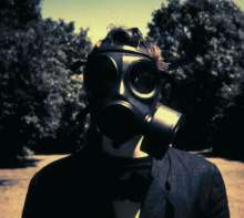 Steven Wilson: Insurgentes, CD