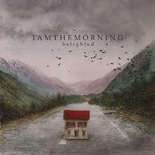 Iamthemorning: Belighted, CD