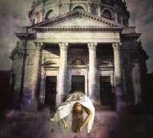 Porcupine Tree: Coma Divine, 2 CDs