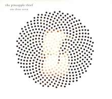 The Pineapple Thief: One Three Seven, CD