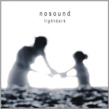 Nosound: Lightdark (Reissue 2018), CD