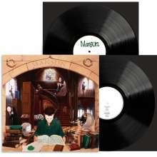 Mansun: Six (21st Anniversary Edition) (remastered), 2 LPs