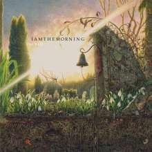 Iamthemorning: The Bell (180g), LP