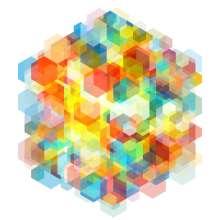 TesseracT: Polaris (180g), 2 LPs