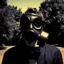 Steven Wilson: Insurgentes (remastered 2016) (140g), 2 LPs