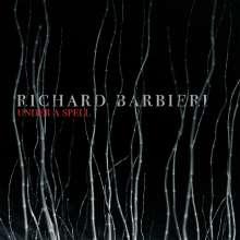Richard Barbieri: Under A Spell, 2 LPs