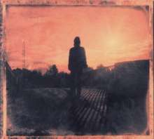 Steven Wilson: Grace For Drowning (Limited Edition Digibook), 2 CDs