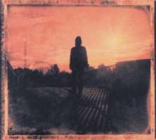 Steven Wilson: Grace For Drowning, 2 CDs