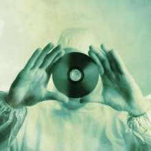 Porcupine Tree: Stupid Dream, 2 LPs