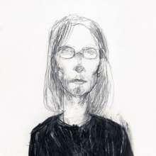 Steven Wilson: Cover Version, CD