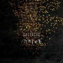 Gazpacho: Molok (+ Bonus Track), CD