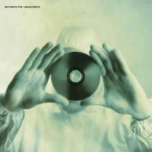 Porcupine Tree: Stupid Dream (2005 Remix Edition By Steven Wilson), CD