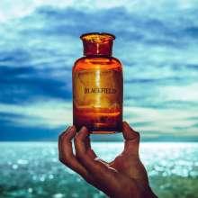 Blackfield  (Steven Wilson): Blackfield V (Limited-Edition), CD