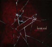 Lunatic Soul: Fractured (Deluxe Edition), CD