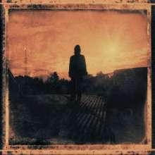 Steven Wilson: Grace For Drowning, 2 CDs