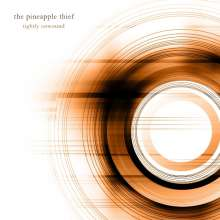 The Pineapple Thief: Tightly Unwound, 2 CDs