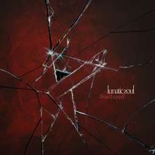 Lunatic Soul: Fractured (Deluxe-Edition), CD